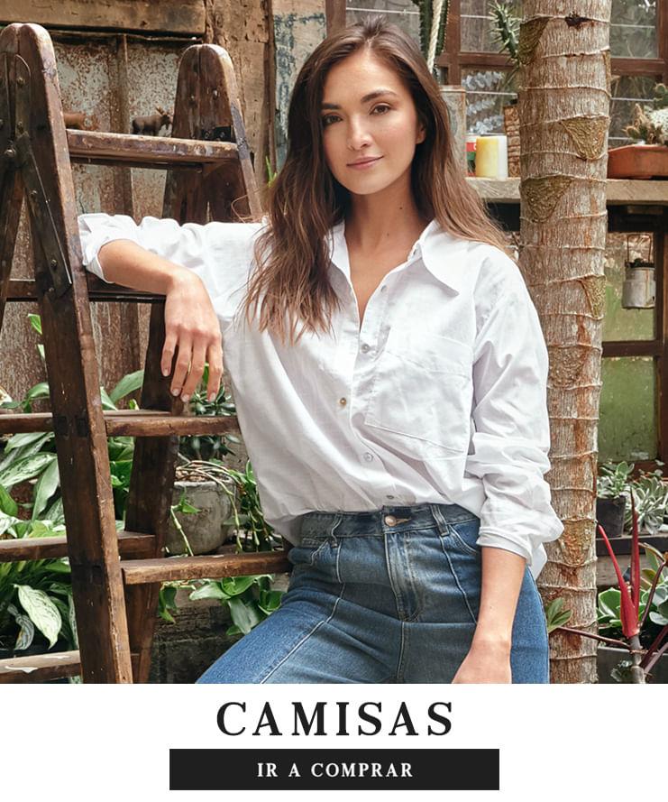 Topmark nueva colección pijamas para mujer